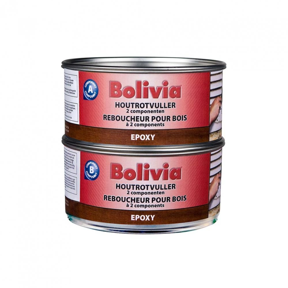 Bolivia-houtrotvuller-epoxy-set-verfcompleet