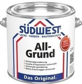 Sudwest - Sudwest-All-Grund_product_image