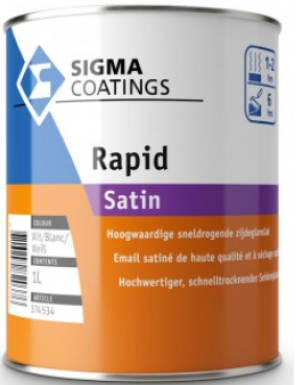 Sigma Coatings - sigma-coatings-rapid-satin-verfcompleet.nl