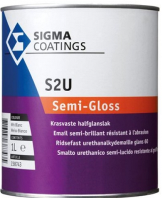 Sigma Coatings - sigma-coatings-s2u-semi-gloss-verfcompleet.nl