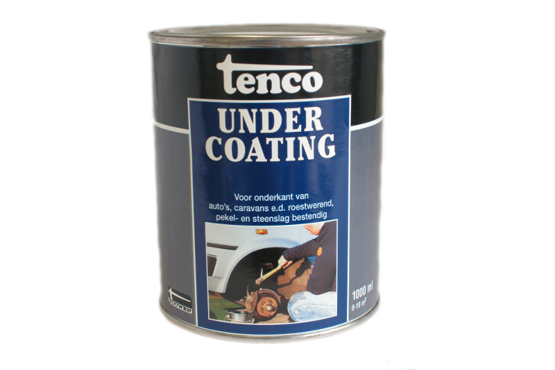 tenco-undercoating-1ltr-verfcompleet.nl