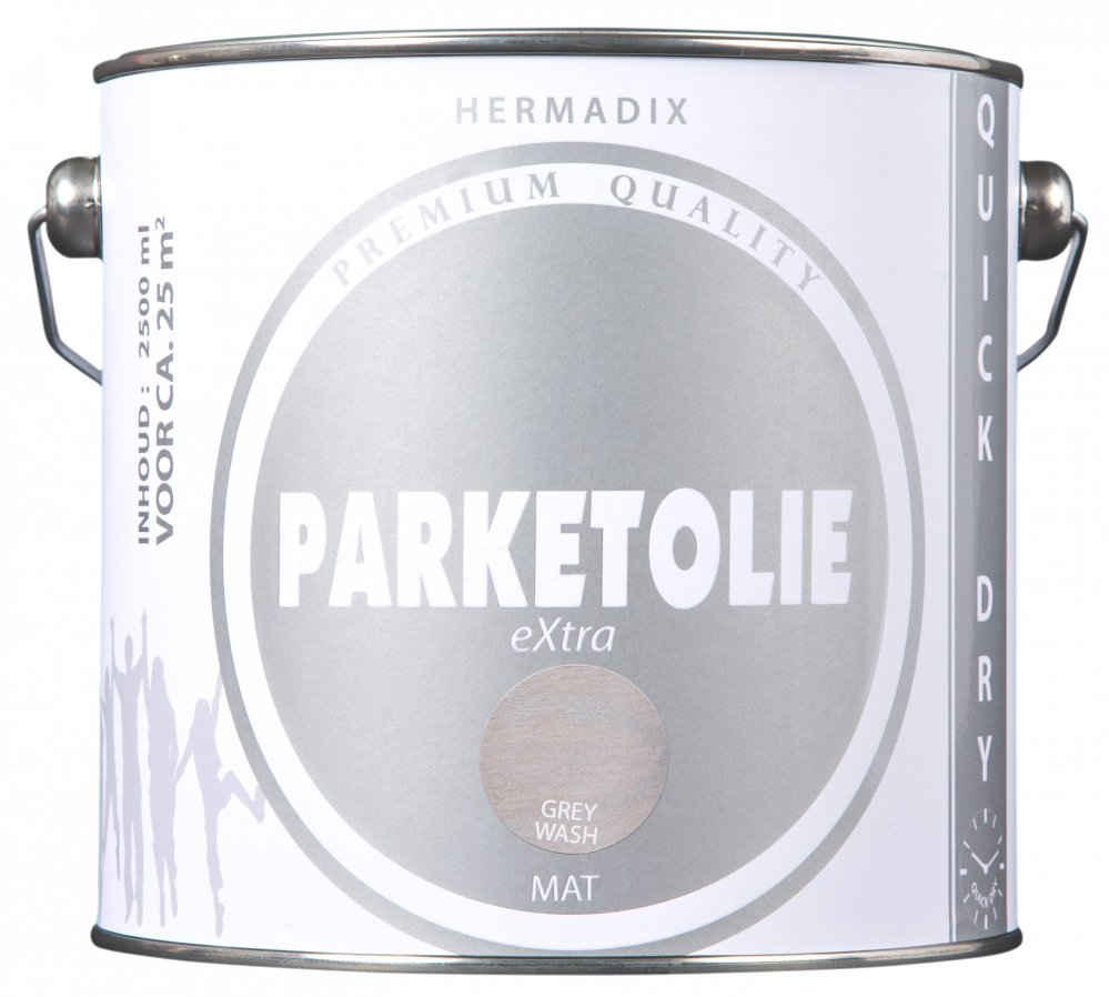 Hermadix - Parketolie%20Grey%20Wash%20mat