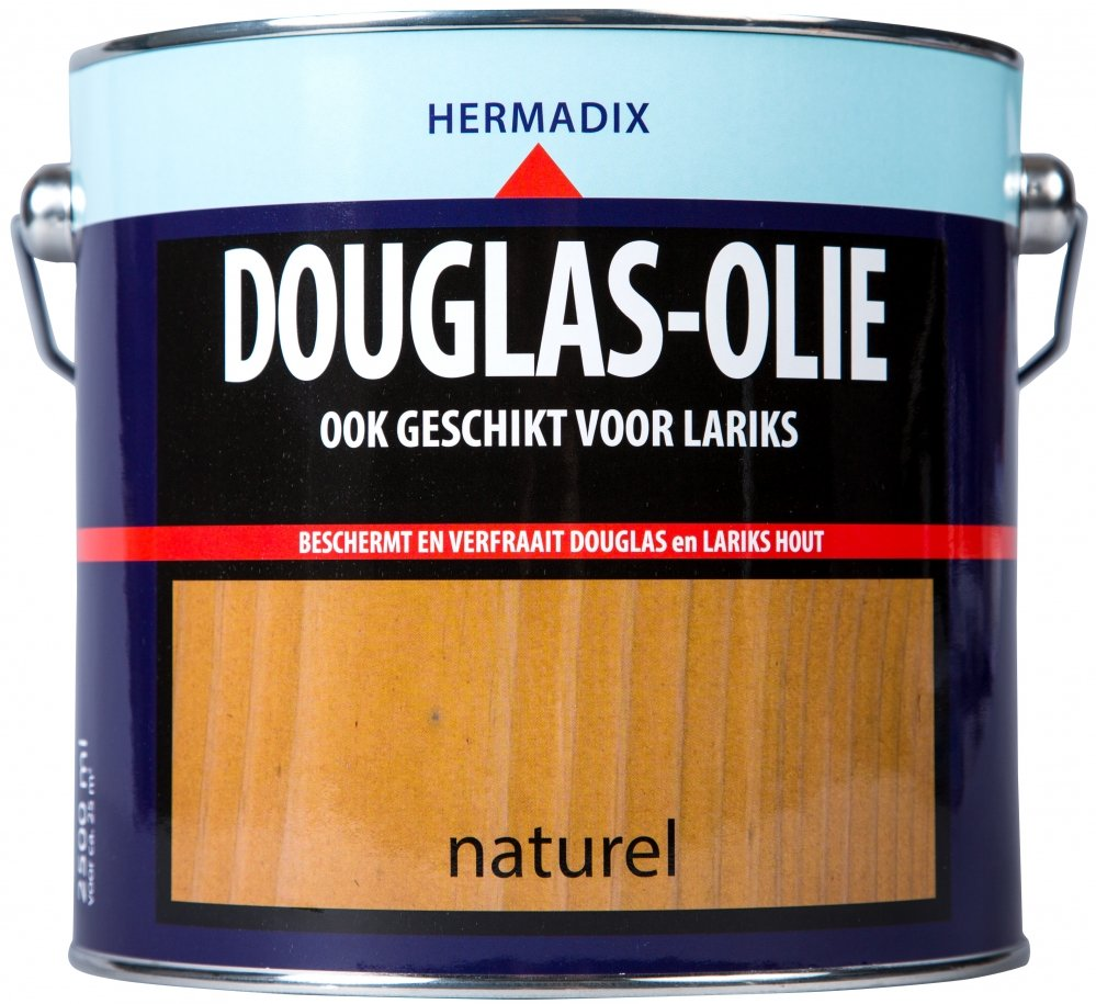 douglas-olie-naturel-verfcompleet