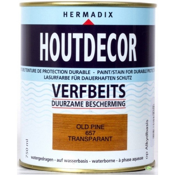 Tuinbeits - hermadix-houtdecor-transparant-old-pine-657-verfcompleet
