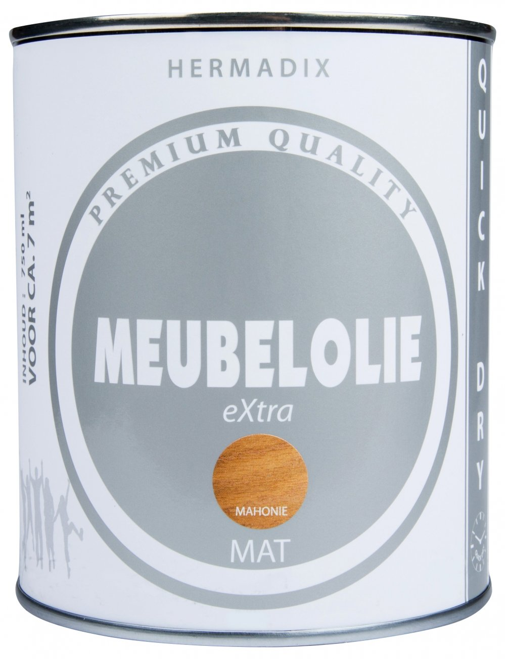 hermadix-meubellolie-extra-mat-mahonie-verfcompleet.nl