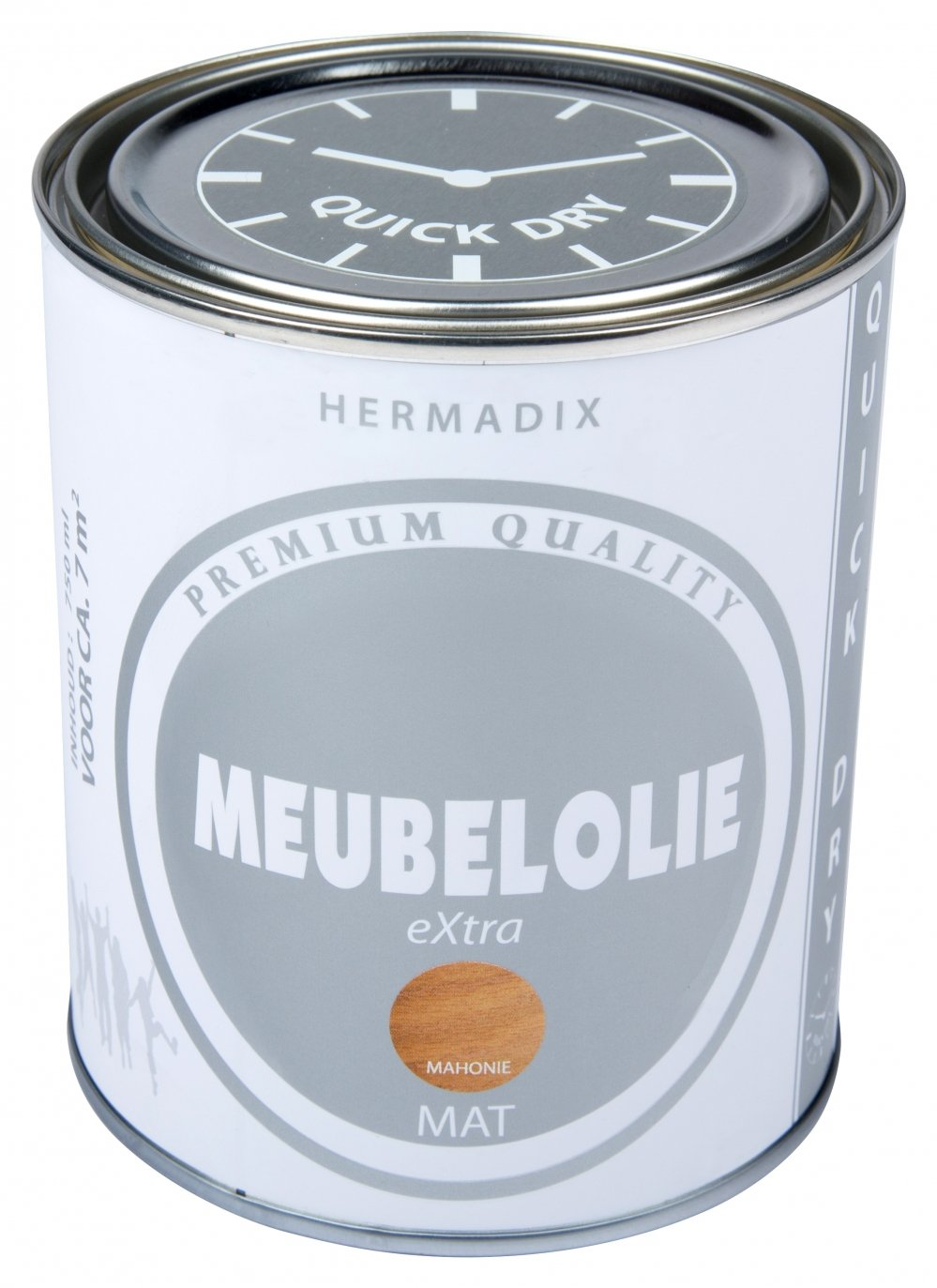 hermadix-meubellolie-extra-mat-mahonie1-verfcompleet.nl