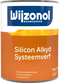 wijzonol-silicon-alkyd-systeemverf-verfcompleet.nl