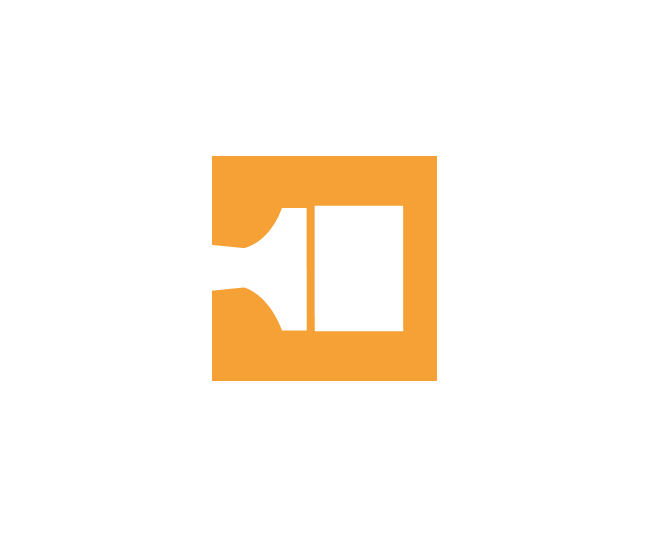 Spiegelkast Badkamer Hubo ~ Alabastine Muurverf 2 In 1 Badkamer En Keuken bij verfcompleet nl